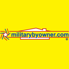 MilitaryByOwner Advertising Inc