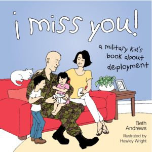 i-miss-you-book