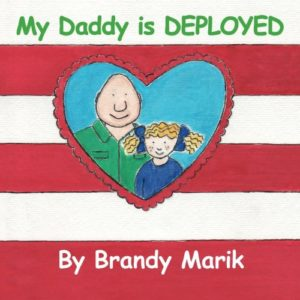daddy-is-deployed-book